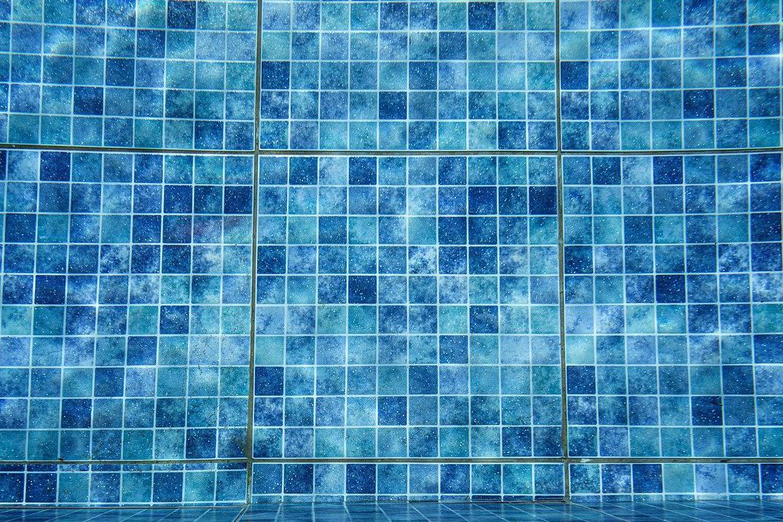 Carrelage piscine antidérapant Aisne 02