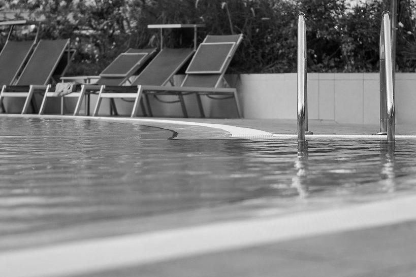 carrelage piscine antidérapant Bas-Rhin 67