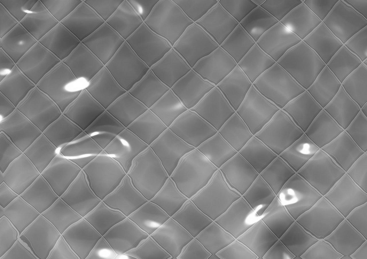 carrelage piscine antidérapant Corse-du-Sud 2A