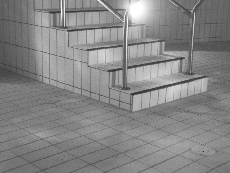 carrelage piscine antidérapant Gard 30