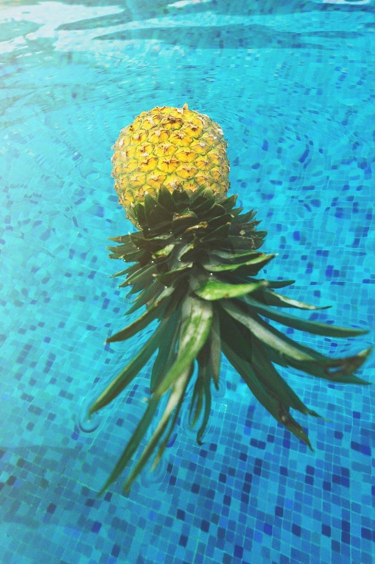 Carrelage piscine antidérapant Haute-vienne 87