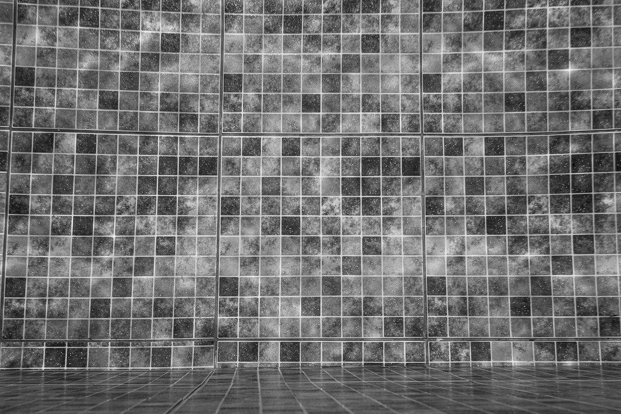 carrelage piscine antidérapant Ille-et-Vilaine 35