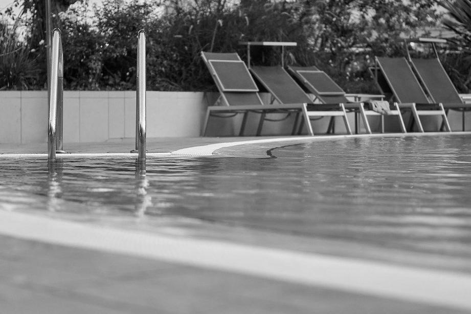 carrelage piscine antidérapant Jura 39