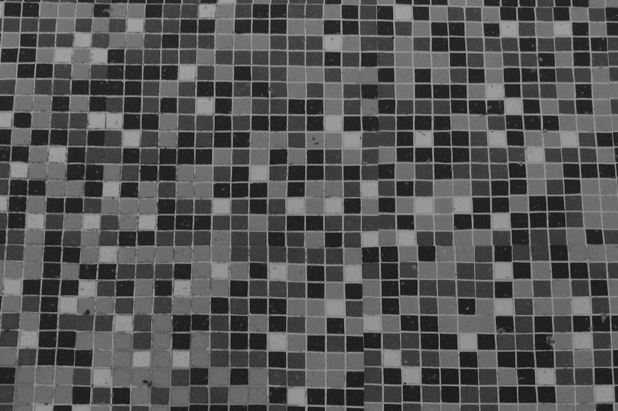 Carrelage piscine antidérapant Landes 40