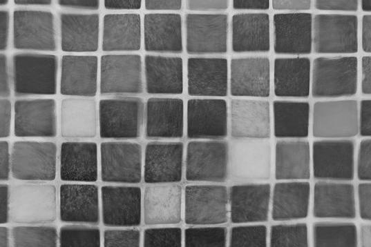 carrelage piscine antidérapant Lot-et-Garonne 47