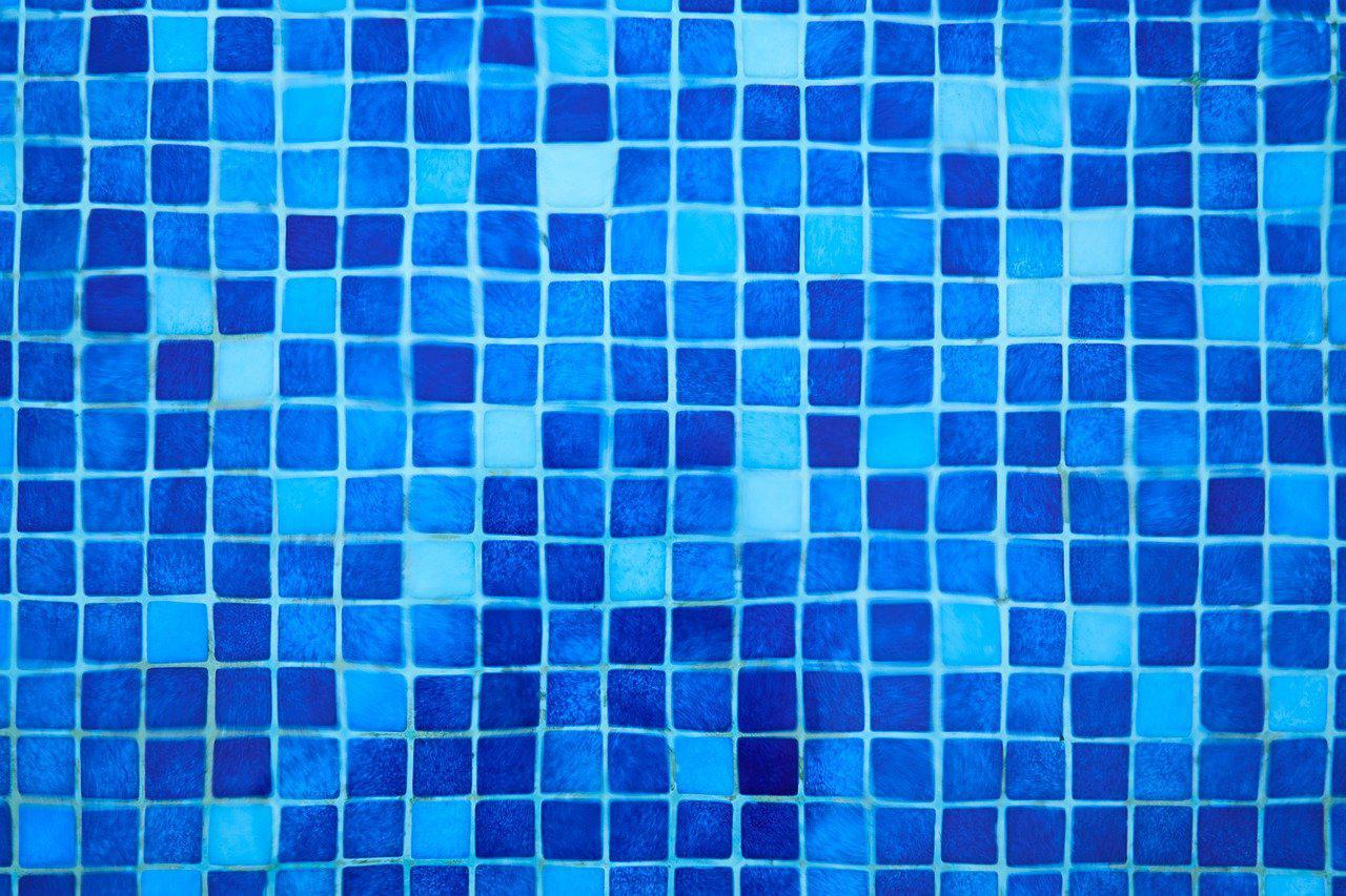 carrelage piscine antidérapant Lozère 48