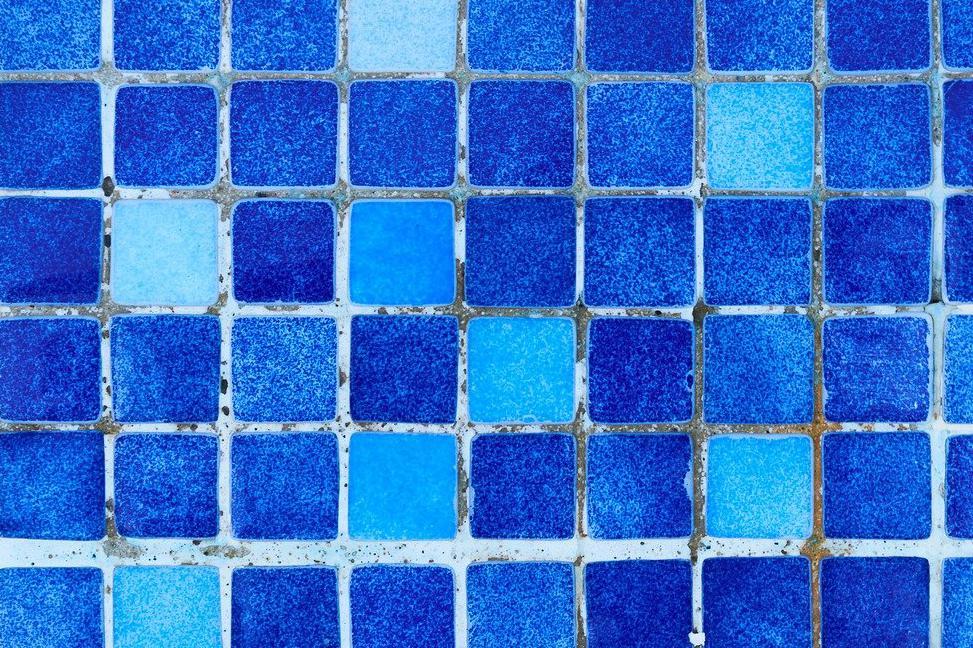 carrelage piscine antidérapant Marne 51