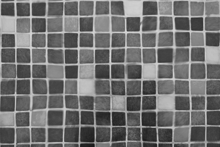 carrelage piscine antidérapant Orne 61