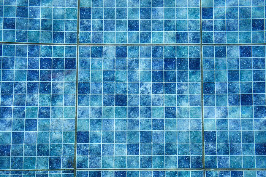 carrelage piscine antidérapant Saône-et-Loire 71