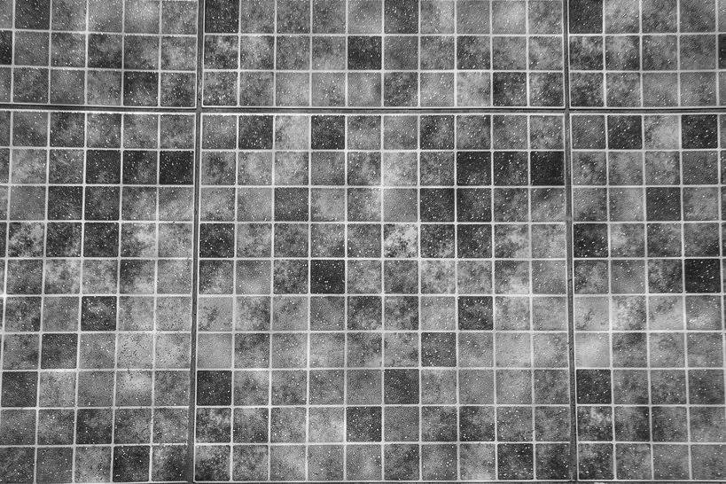 carrelage piscine antidérapant Sarthe 72