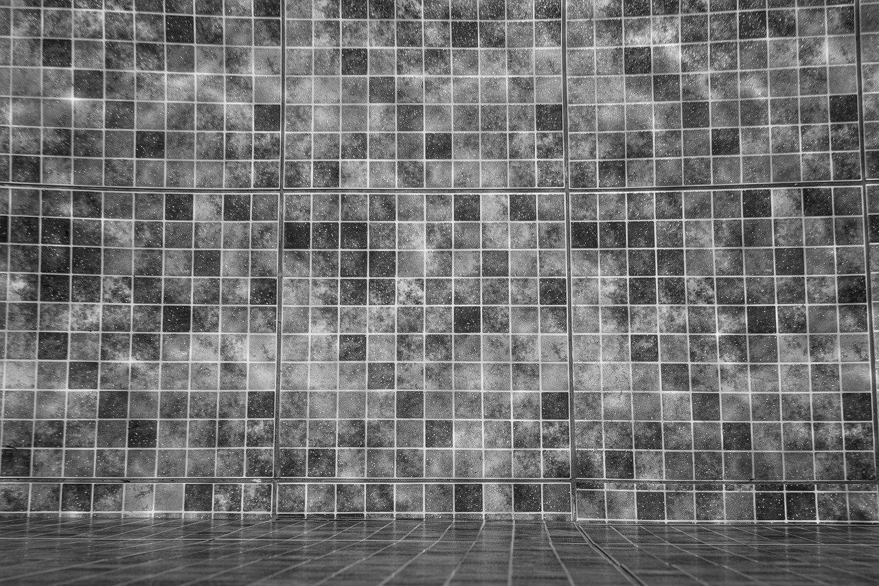 Carrelage piscine antidérapant Tarn 81