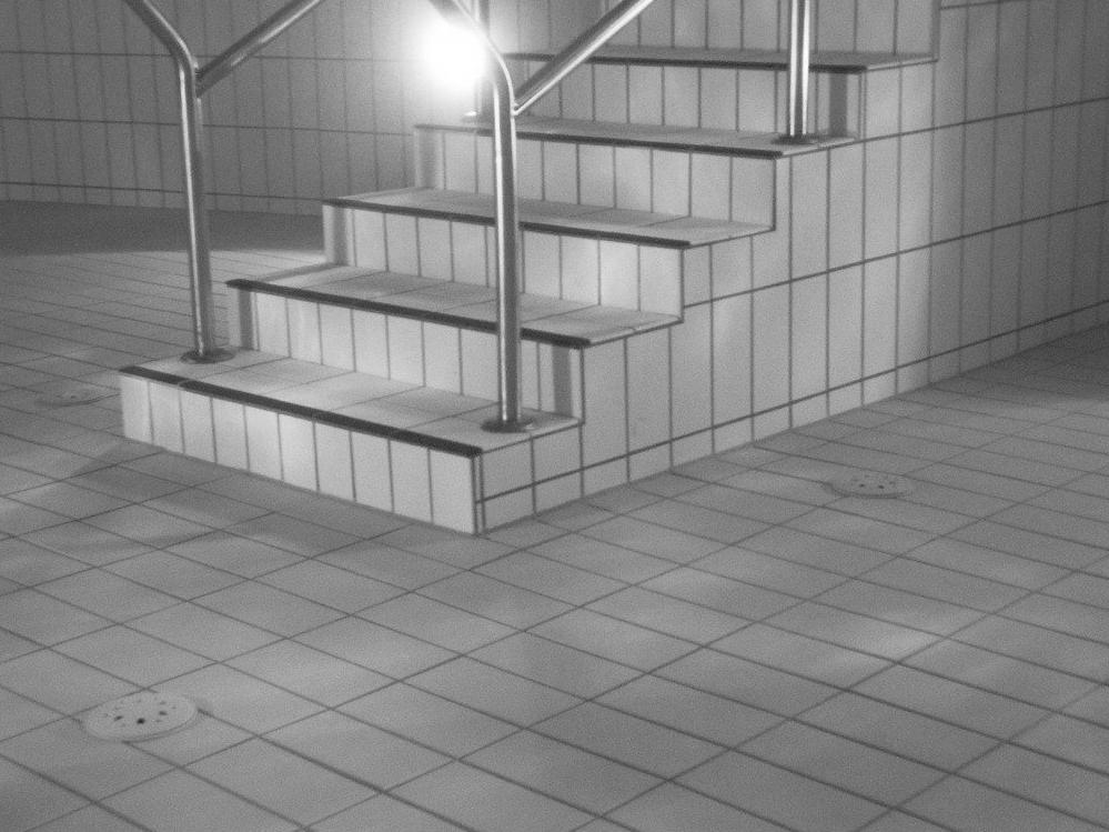 Carrelage piscine antidérapant Val-de-marne 94