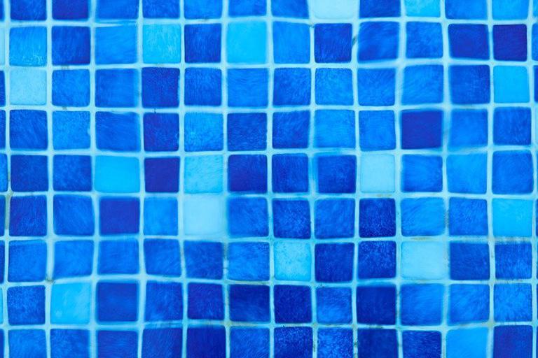 Devis Carrelage piscine antidérapant à Albertville 73200