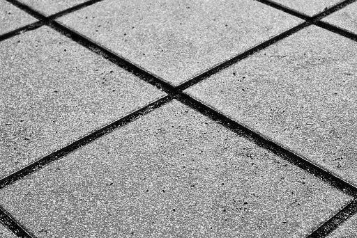 Devis Carrelage piscine antidérapant à Andrésy 78570