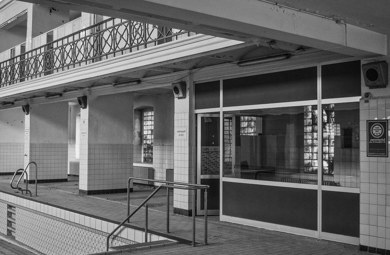 Devis Carrelage piscine antidérapant à Arcueil 94110