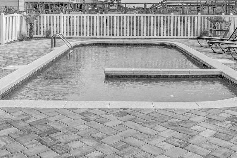 Devis Carrelage piscine antidérapant à Armentières 59280