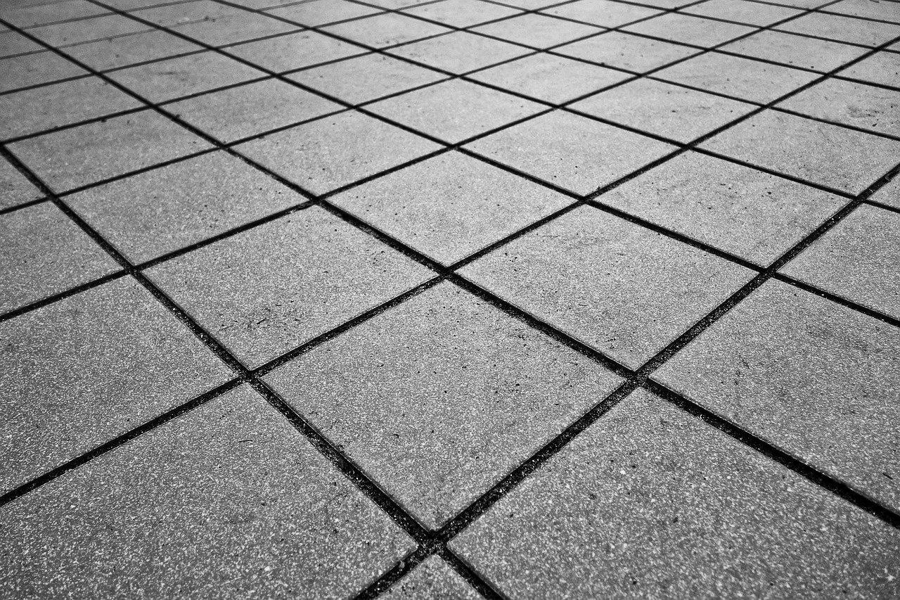 Devis Carrelage piscine antidérapant à Asnières-sur-seine 92600