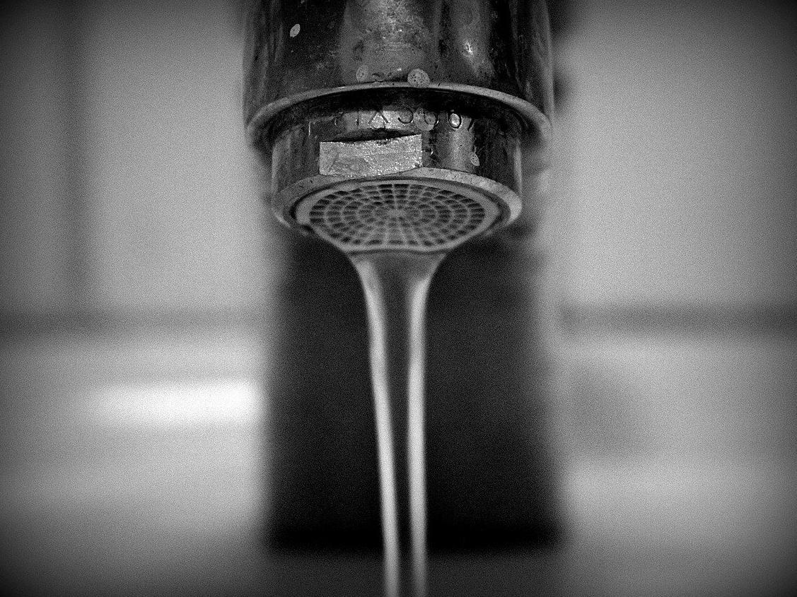 Devis Carrelage piscine antidérapant à Aubergenville 78410