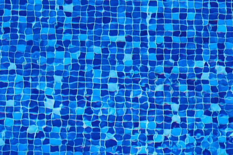 Devis Carrelage piscine antidérapant à Auxerre 89000