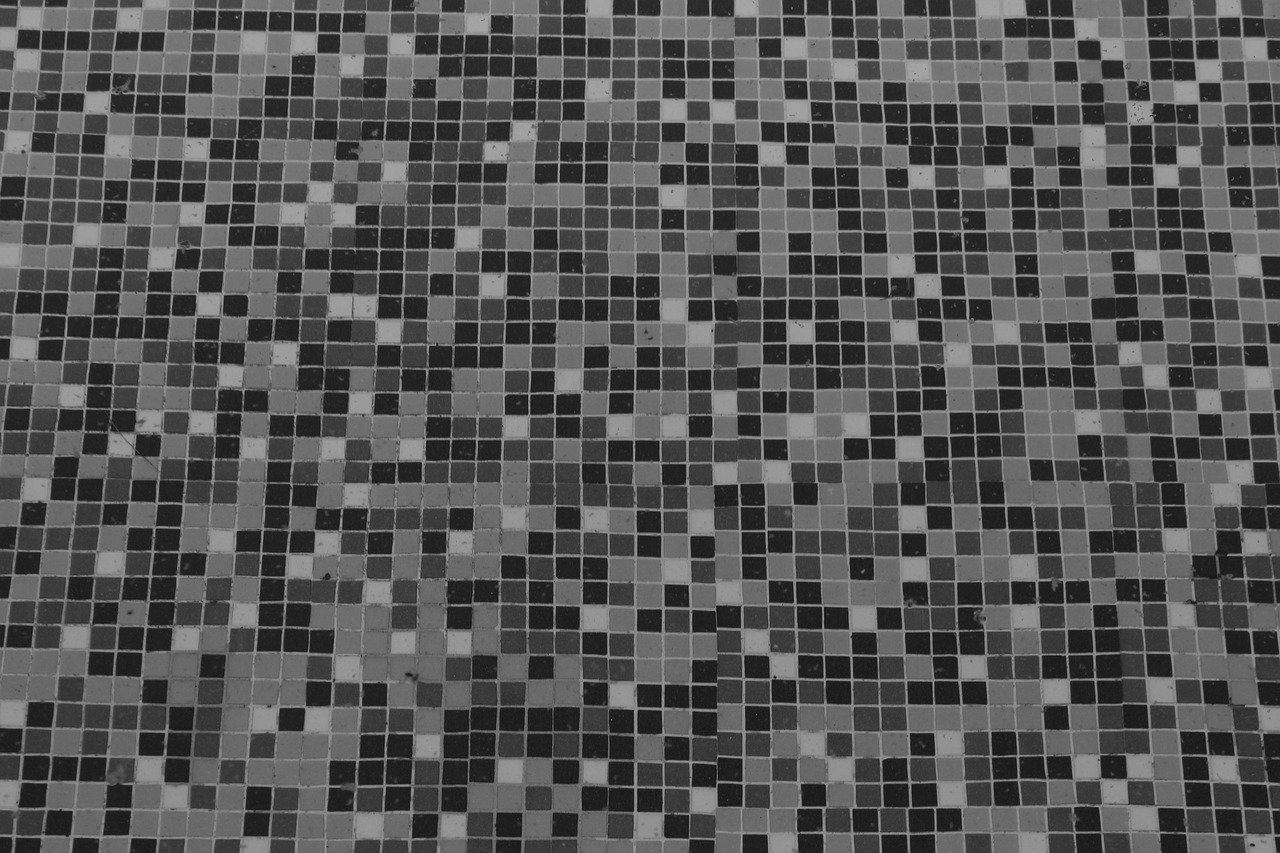 Devis Carrelage piscine antidérapant à Avion 62210