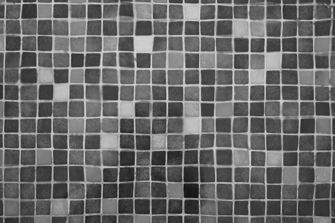 Devis Carrelage piscine antidérapant à Avrillé 49240