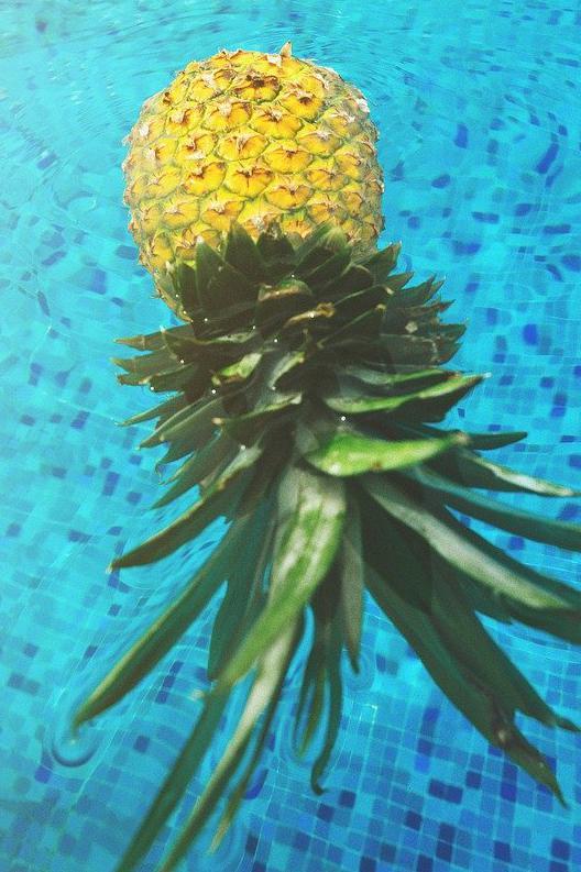 Devis Carrelage piscine antidérapant à Bagnolet 93170