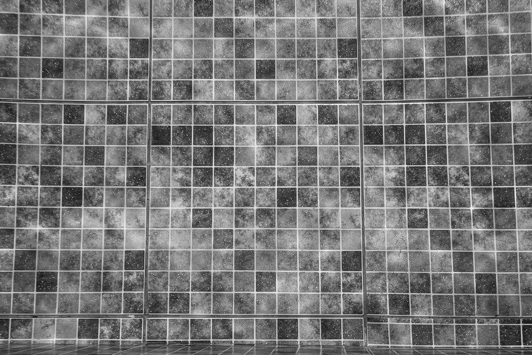 Devis Carrelage piscine antidérapant à Basse-terre 97100