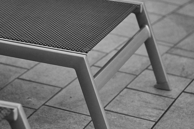 Devis Carrelage piscine antidérapant à Bayonne 64100