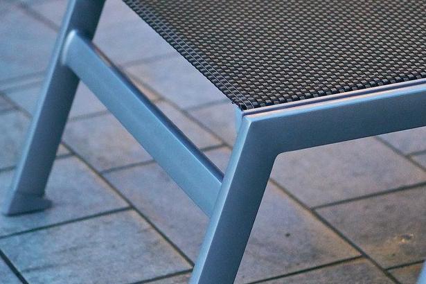 Devis Carrelage piscine antidérapant à Béthune 62400