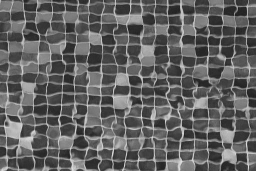 Devis Carrelage piscine antidérapant à Bezons 95870