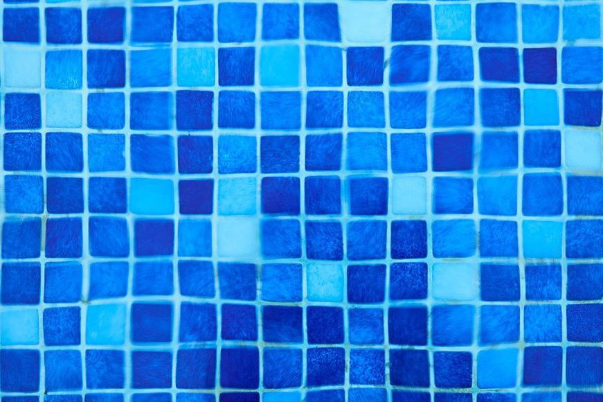 Devis Carrelage piscine antidérapant à Boissy-saint-léger 94470