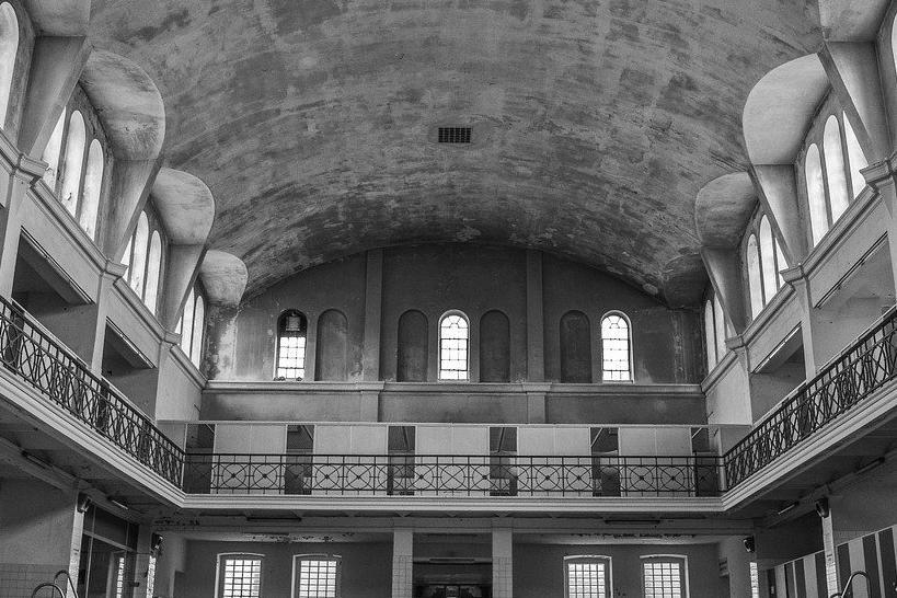 Devis Carrelage piscine antidérapant à Bondoufle 91070