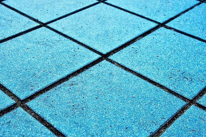 Devis Carrelage piscine antidérapant à Brétigny-sur-orge 91220