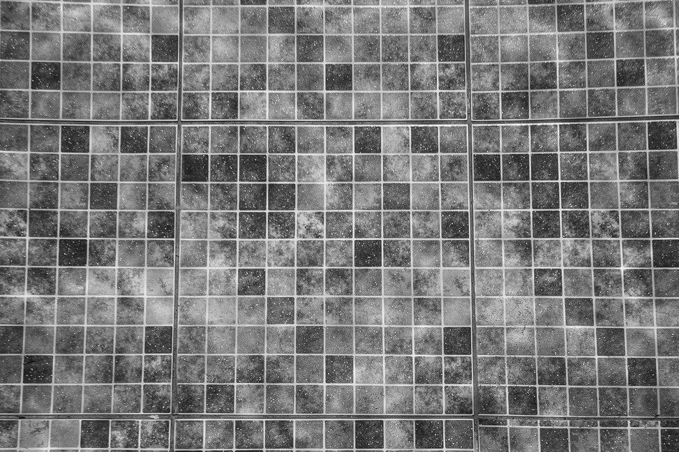 Devis Carrelage piscine antidérapant à Brignais 69530