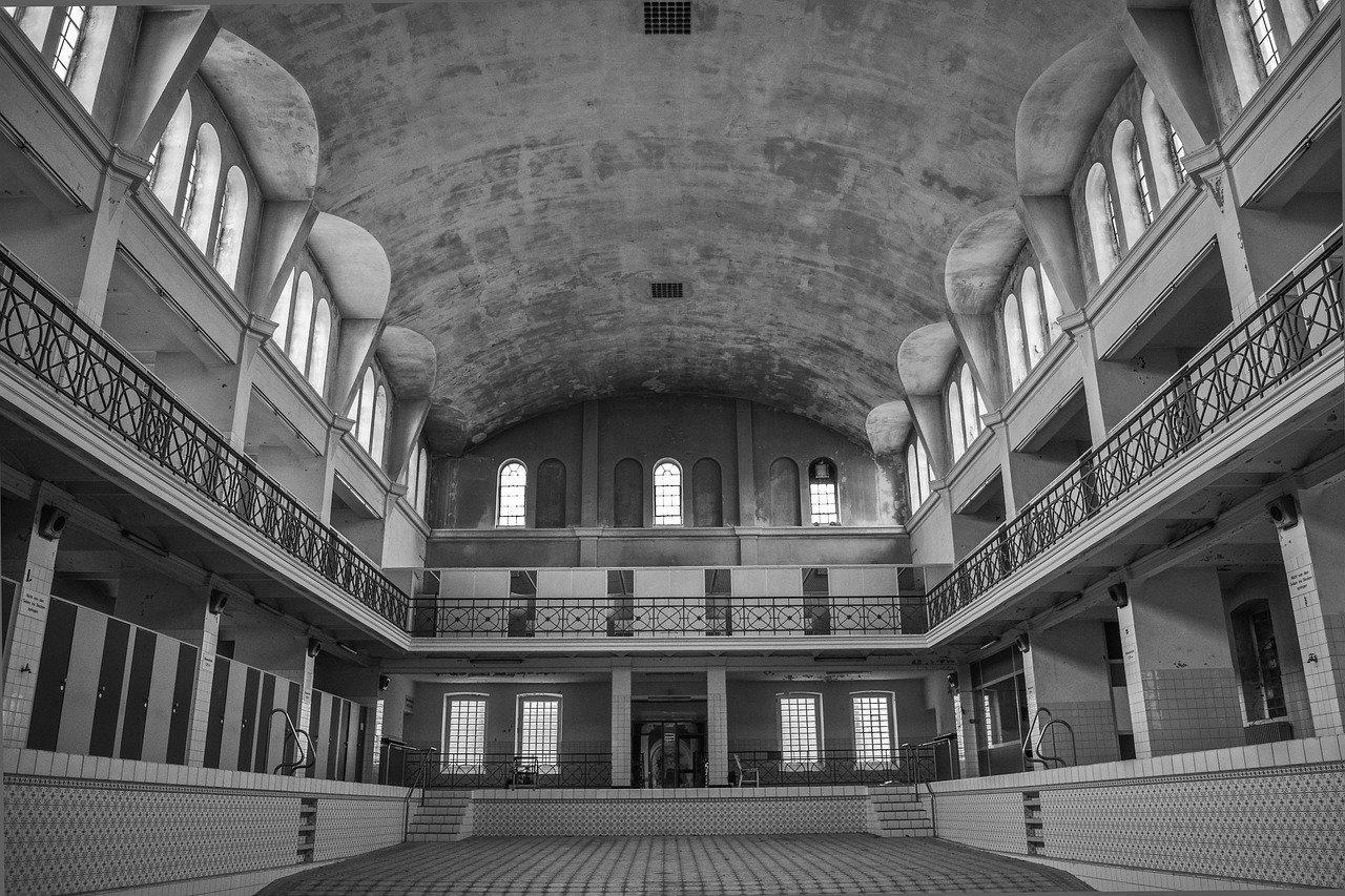 Devis Carrelage piscine antidérapant à Bures-sur-yvette 91440