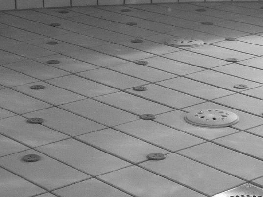 Devis Carrelage piscine antidérapant à Capesterre-belle-eau 97130