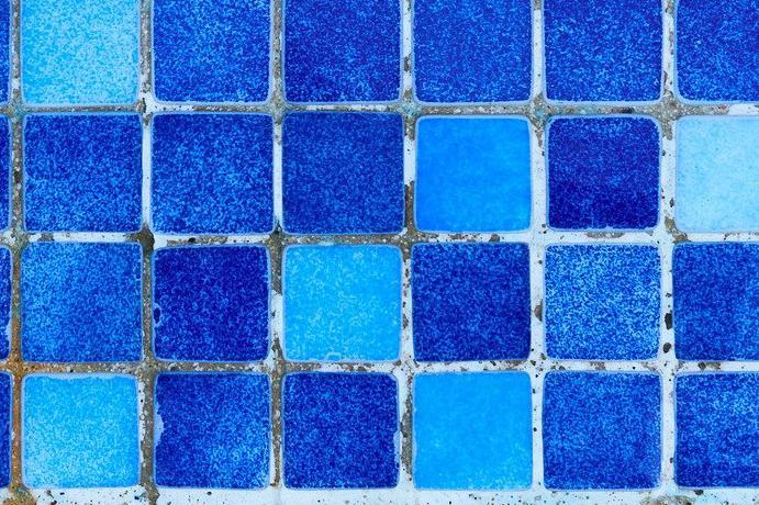 Devis Carrelage piscine antidérapant à Carmaux 81400