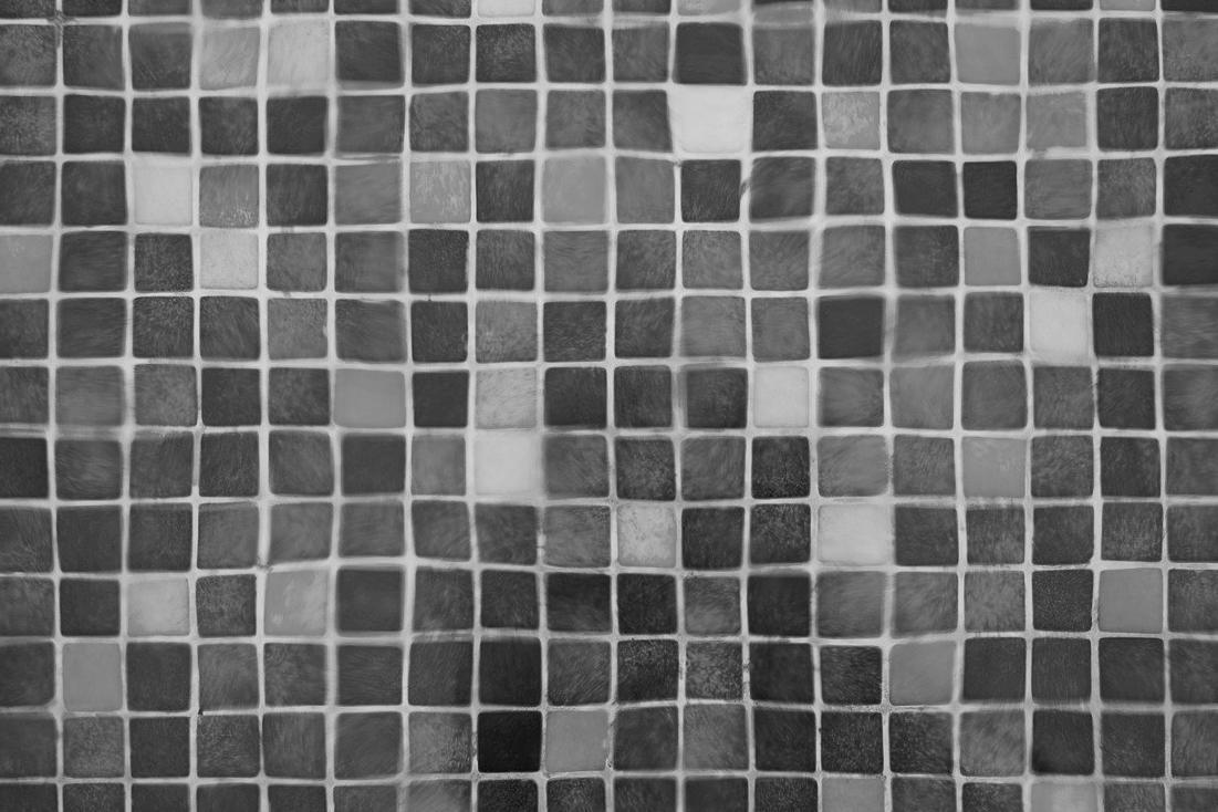 Devis Carrelage piscine antidérapant à Carqueiranne 83320