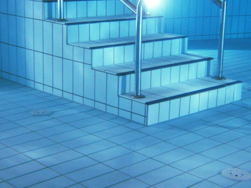 Devis Carrelage piscine antidérapant à Caudebec-lès-elbeuf 76320