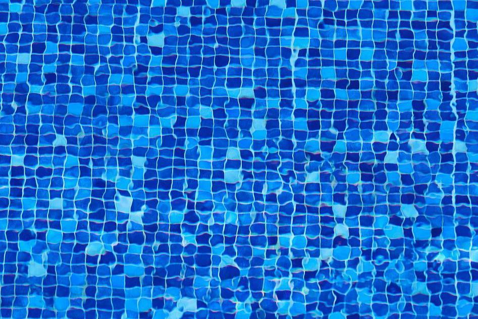 Devis Carrelage piscine antidérapant à Champs-sur-marne 77420