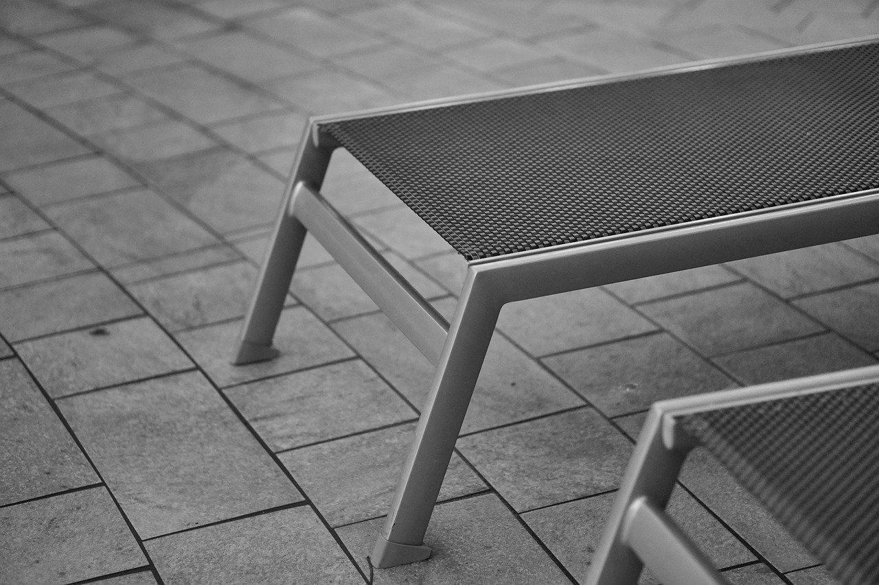 Devis Carrelage piscine antidérapant à Chanteloup-les-vignes 78570