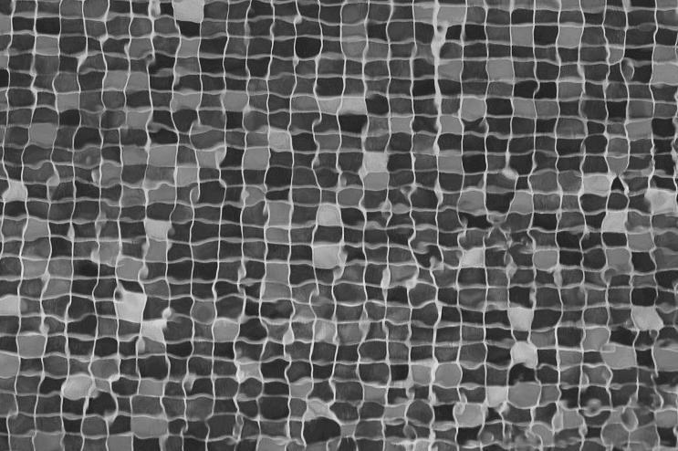 Devis Carrelage piscine antidérapant à Châtellerault 86100