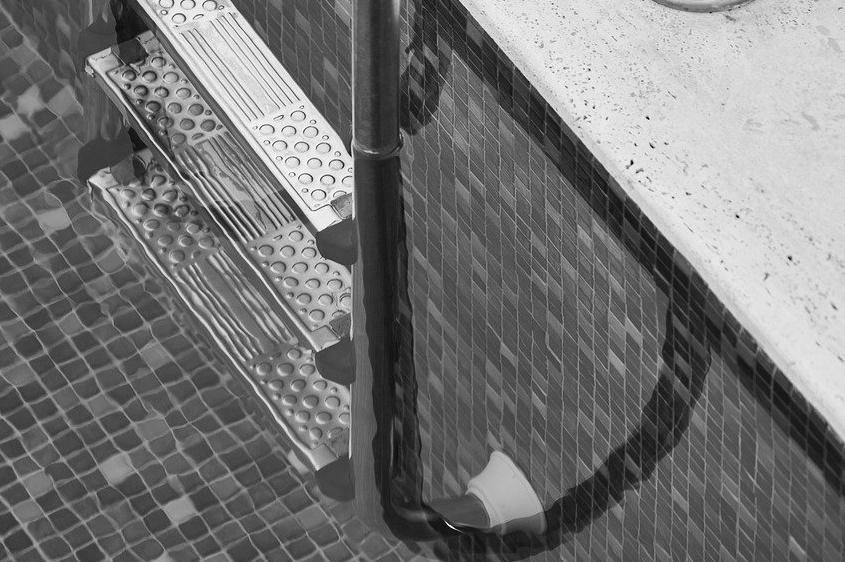Devis Carrelage piscine antidérapant à Chauny 02300