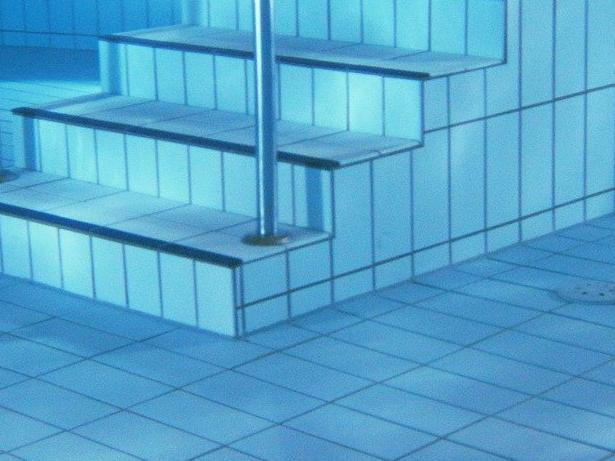 Devis Carrelage piscine antidérapant à Chaville 92370