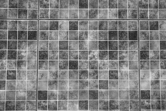 Devis Carrelage piscine antidérapant à Chilly-mazarin 91380