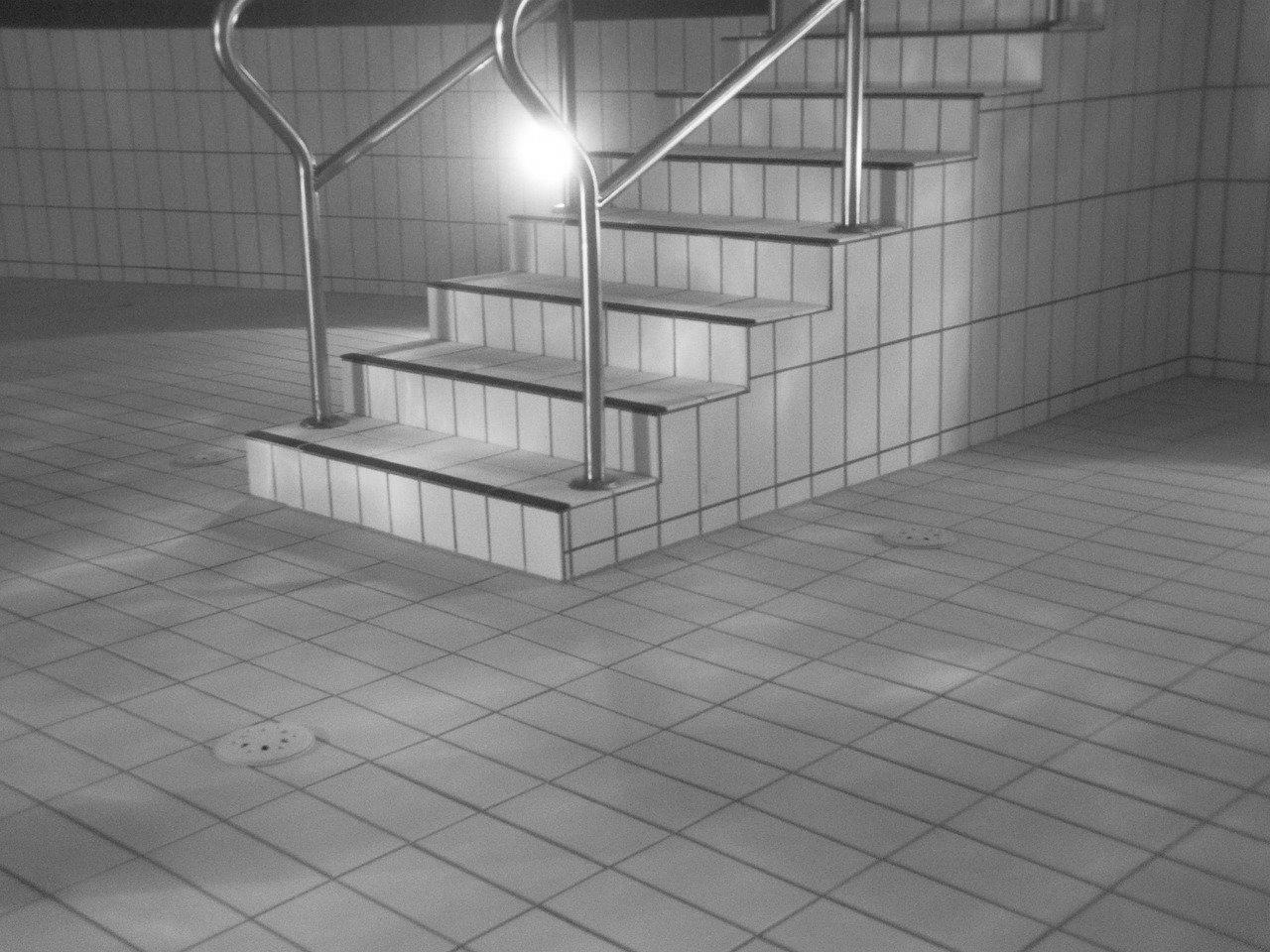 Devis Carrelage piscine antidérapant à Clichy-sous-bois 93390