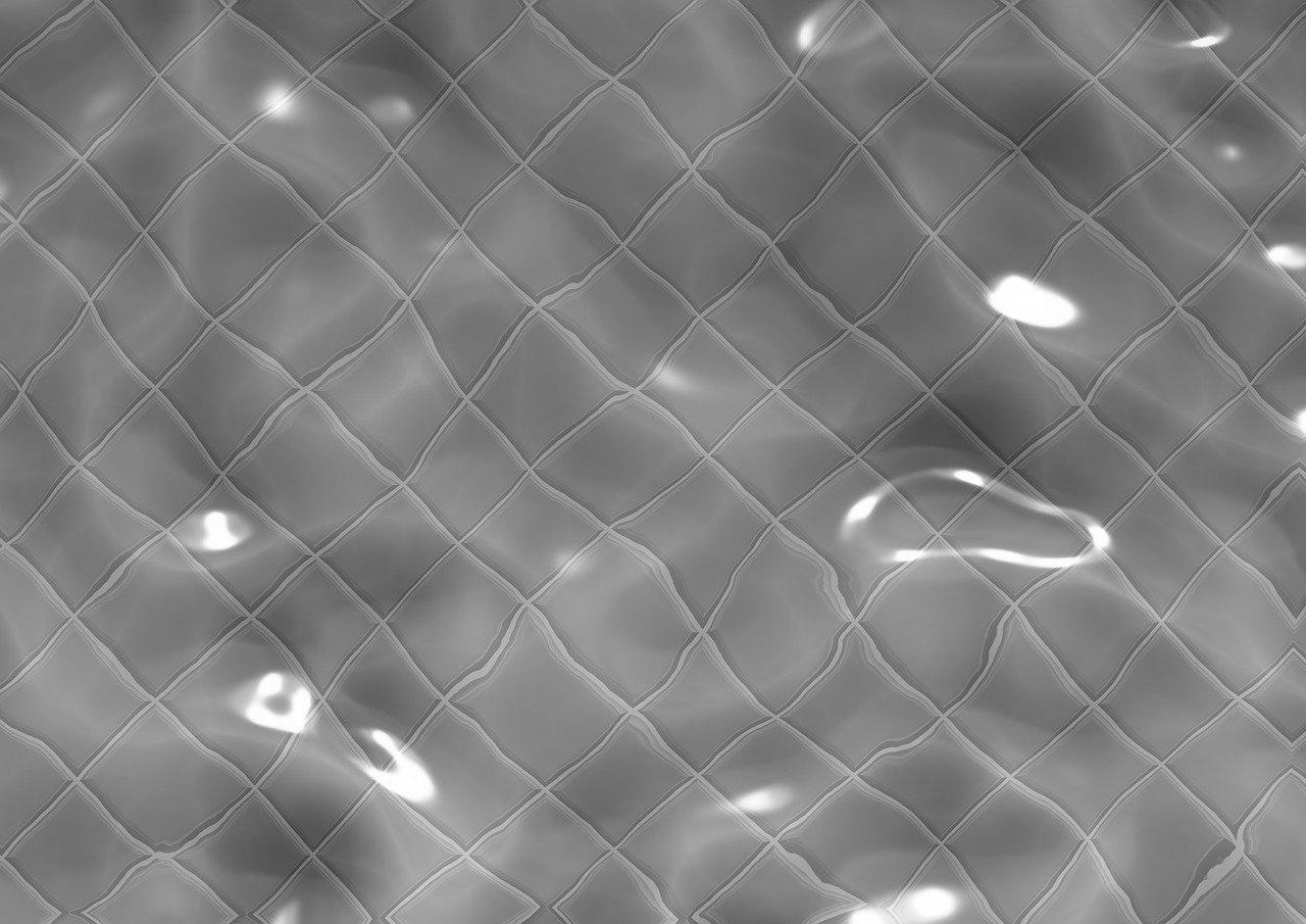 Devis Carrelage piscine antidérapant à Coutances 50200