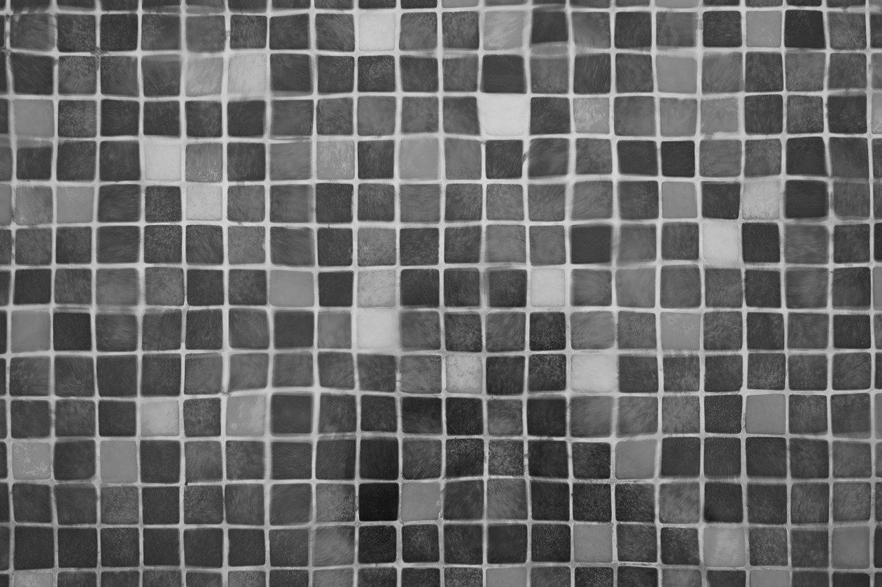 Devis Carrelage piscine antidérapant à Crépy-en-valois 60800