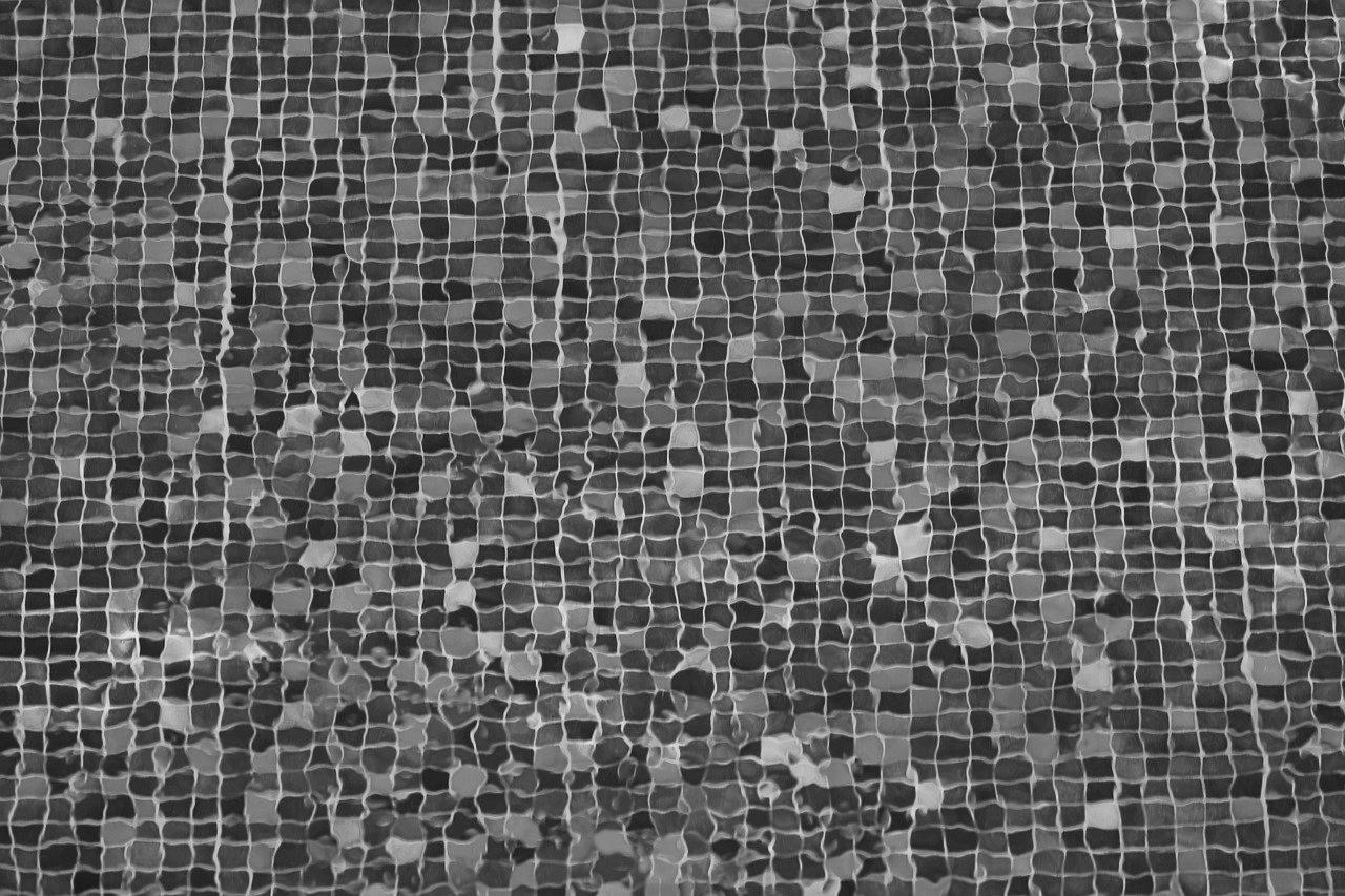 Devis Carrelage piscine antidérapant à Crosne 91560