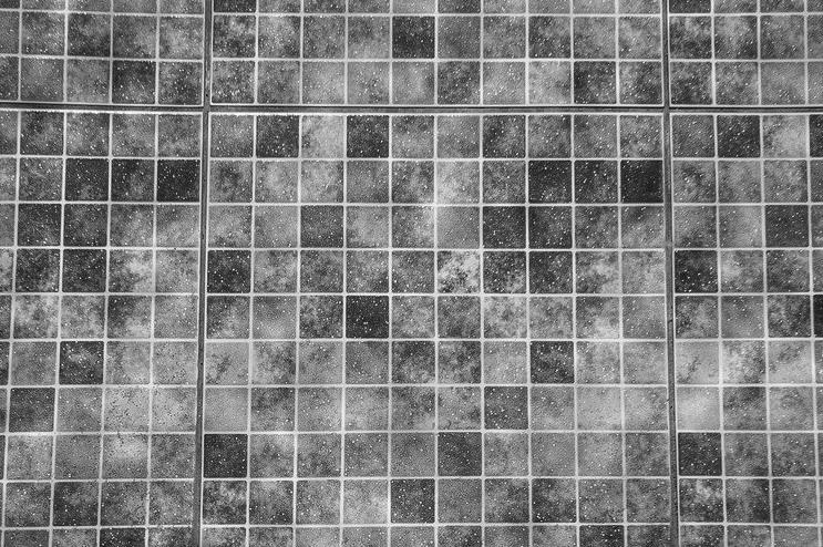 Devis Carrelage piscine antidérapant à Déville-lès-rouen 76250